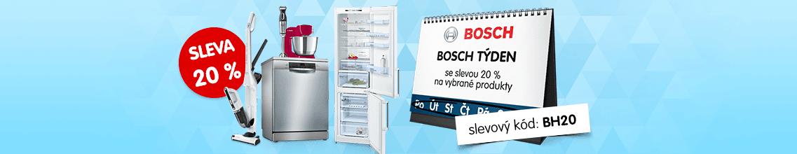 PR:CZ_2019-06-BW-Bosch