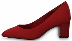 Tamaris 22423 ženske cipele s petom