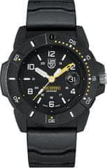 Luminox Navy SEAL XS.3601
