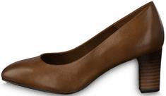 Tamaris 22435 ženske cipele s petom