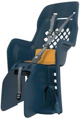 Polisport Joy otroški sedež, prtljažnik