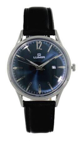 LUMIR 111458D