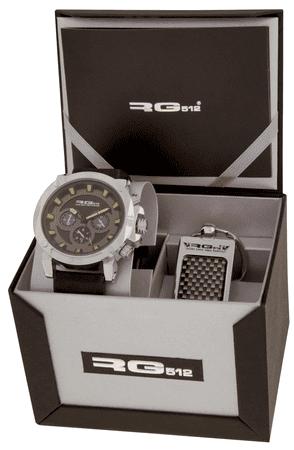 RG512 férfi ajándékszett G51221/001
