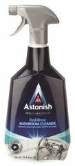 Astonish čistilo za kopalnico