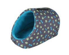 O´ lala Pets Comfort 45 x 30 cm ležišče za pse