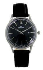 LUMIR 111458C