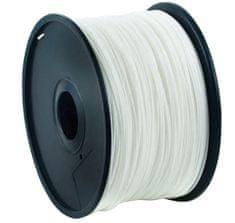 Gembird tisková struna (filament), ABS, 1,75 mm, 1 kg