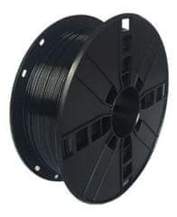 Gembird Tlačová struna (filament), PETG, 1,75 mm, 1 kg