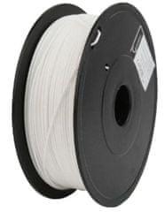 Gembird tlačová struna (filament), PLA+, 1,75 mm, 1 kg
