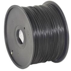 Gembird tlačová struna (filament), PLA, 1,75 mm, 1 kg