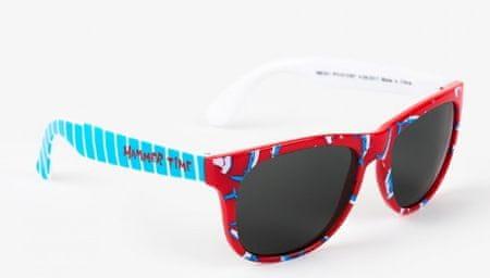 Hatley fantovska sončna očala z morskimi psi