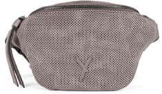 Suri Frey Romy Basic ženska pasna torbica 11906