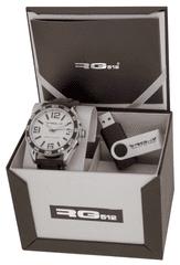 RG512 férfi ajándékszett G72089/201