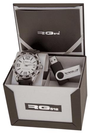 RG512 G72089/201 muški poklon set