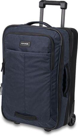 Dakine Status Roller potovalni kovček, 42 l, Nightsky
