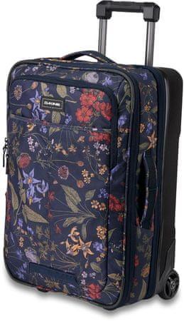 Dakine Split Roller potovalni kovček 42 l, Botanicspt
