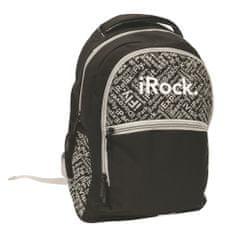 Karton P+P iStyle školski ruksak