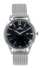LUMIR 111456C