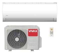 Vivax ACP-09CH25AULI R32 zidni klima uređaj