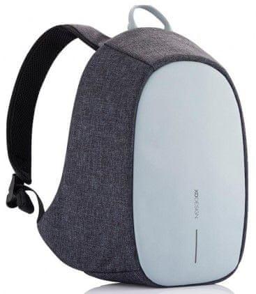 XD Design Cathy P705.215 ženski sigurnosni ruksak, plava