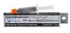 Prolimatech PK-Zero, 1,5 g termalna pasta