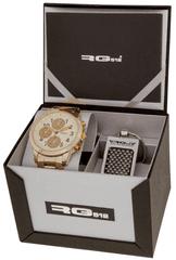 RG512 férfi ajándékszett G51103/102