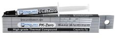 Prolimatech PK-Zero, 5 g termalna pasta