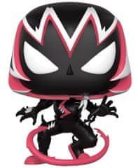 Funko figurka POP Marvel Bobble Gwenom