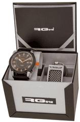 RG512 pánska darčeková sada G50879 / 311 - zánovné