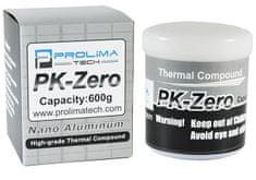 Prolimatech PK-Zero, 600 g termalna pasta