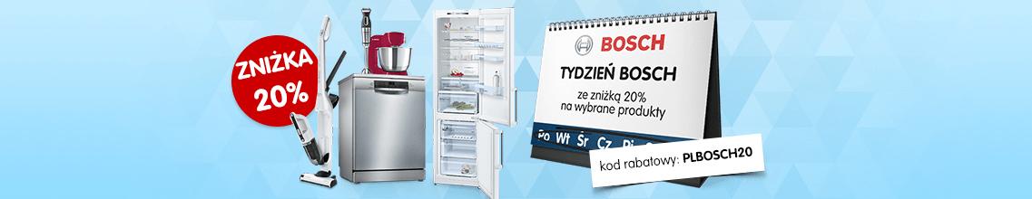 PR:PL_2019-06-BW-Bosch