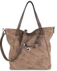 Emily & Noah Saskia 61844 ženska torbica