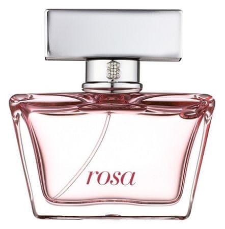 Tous Rosa - EDP 90 ml