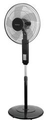 Vivax stojeći ventilator FS-41TB