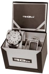 RG512 férfi ajándékszett G51051/201