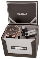 RG512 férfi ajándékszett G51179/803