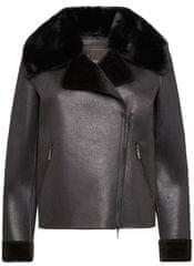 Geox női kabát Nhembus W9420T T2576 F9000