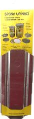 Marex Trade Spony upínacie na viečko OMNIA 68 mm, 5ks