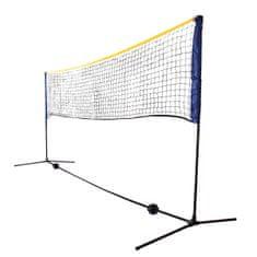 Talbot Torro badmintonová síť Kombi