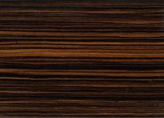 Patifix Samolepiace fólie 92-3400 ORECH - šírka 90 cm