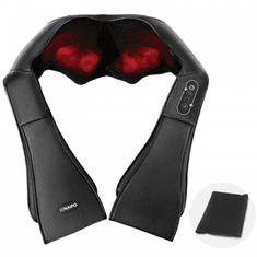 Naipo masažni uređaj za vrat i ramena MGS-150DC