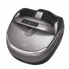 Naipo Shiatsu uređaj za masažu stopala MGF-839A