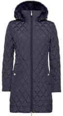 Geox női kabát Ascythia W9420U T2582