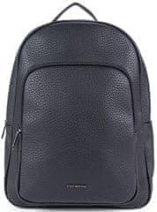 Emily & Noah dámský černý batoh Sidney 61874