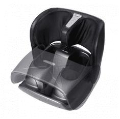 Naipo Shiatsu uređaj za masažu stopala MGF-3600