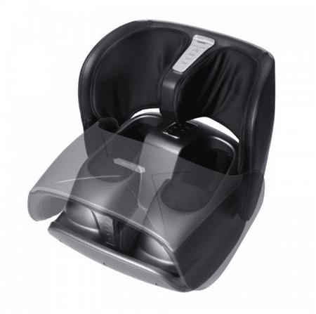 Naipo Shiatsu naprava za masažo stopal MGF-3600