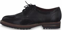 Tamaris 23736 ženski čevlji