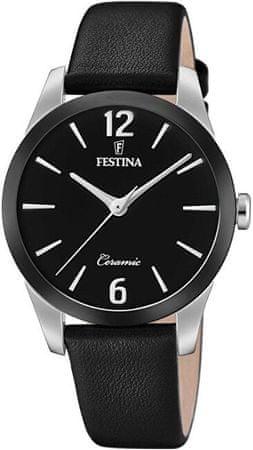 Festina Ceramic 20473/6