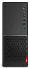 Lenovo V530 namizni računalnik (10TV005AZY-G)