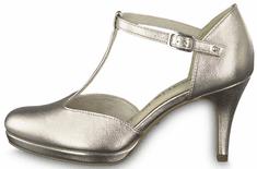 Tamaris 24433 ženski čevlji s peto